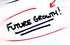 FutureGrowthLarger