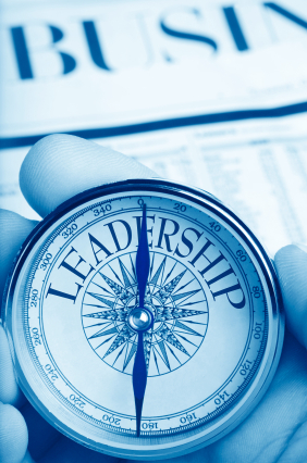 Leadership Compass Why Getting a Business Coach is a Good Investment business coaching
