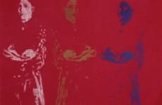 Warhol Ripoff