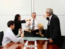 4 Horrible Business Owner Traits