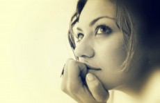 woman-thinking-Sepia-Blur-800